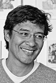 Richard Lopez演员