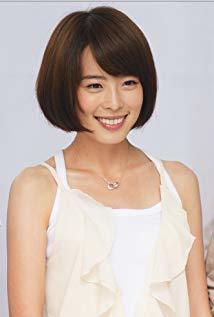李康宜 Kang-i Lee演员