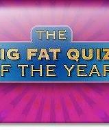 补标大胖考 2010海报
