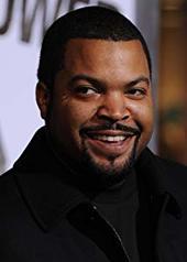 艾斯·库珀 Ice Cube