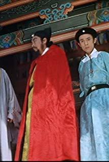 陈慧楼 Hui Lou Chen演员