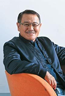 刘丹 Tan Lau演员