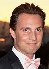 Mark Heidelberger