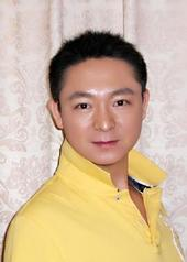 张云龙 Yunlong Zhang