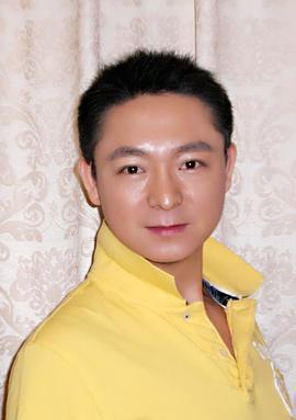 张云龙 Yunlong Zhang演员