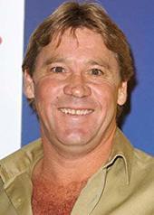 史蒂夫·厄尔温 Steve Irwin