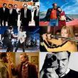 昆汀·塔伦蒂诺 Quentin Tarantino剧照