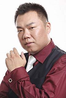 姜超 Chao Jiang演员
