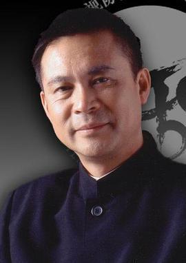 陈燕民 Yanmin Chen演员