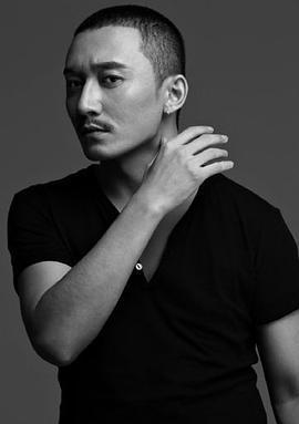 陈昊 Hao Chen演员