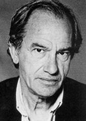 西蒙·安德鲁 Simón Andreu