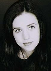 艾米莉·帕金斯 Emily Perkins