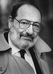 翁贝托·埃科 Umberto Eco