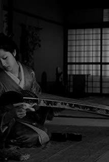 香川京子 Kyôko Kagawa演员