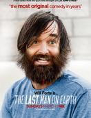 最后一个男人 第一季