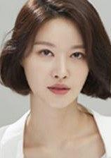 文柳彬 Moon Yoo Bin演员