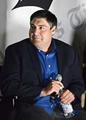 亚当·F·戈德堡 Adam F. Goldberg