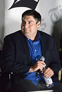 亚当·F·戈德堡 Adam F. Goldberg演员