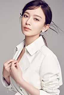 施诗 Shi Shi演员