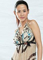 宣萱 Jessica Hester Hsuan