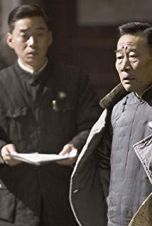 李雪健 Xuejian Li演员