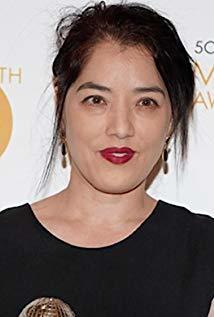黛博拉·周 Deborah Chow演员