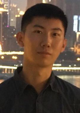 胡闰奇 Runqi Hu演员