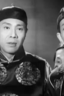 何壁坚 Bik-kin Ho演员