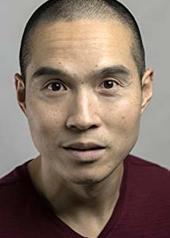 卡洛·余 Carlo Yu