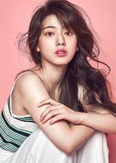 申世辉 Shin Se-hwi