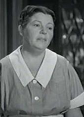 玛格丽特·伯特 Margaret Bert