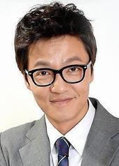 赵汉哲 Han-chul Jo