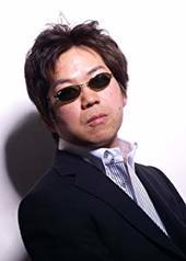 渡边信一郎 Shinichirô Watanabe