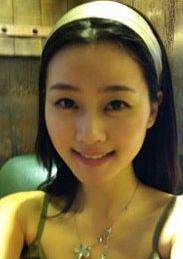 吴丹佳佳 Danjiajia Wu演员