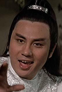 宗华 Hua Chung演员