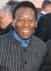 贝利 Pelé