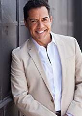 卡洛斯·戈麦斯 Carlos Gómez