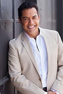 卡洛斯·戈麦斯 Carlos Gómez演员