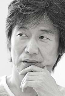 种田阳平 Yohei Taneda演员