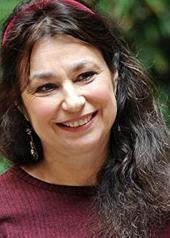 弗兰切斯卡·阿尔基布吉 Francesca Archibugi