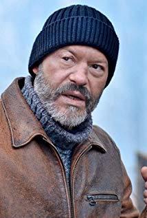 费奥多尔·邦达尔丘克 Fyodor Bondarchuk演员