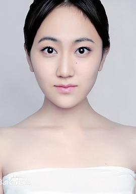 王欢 Huan Wang演员