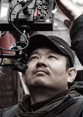 韩志 Zhi Han