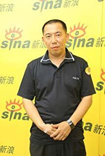 马国伟 Guowei Ma演员