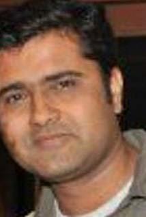 威韦克·沙马 Vivek Sharma演员