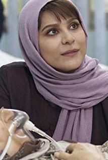 萨哈尔·多拉沙西 Sahar Dolatshahi演员