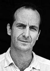 丹尼斯·欧哈拉 Denis O'Hare