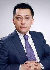 李勇 Yong Li
