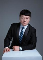葛震松 Zhensong Ge