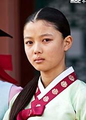 金裕贞 Yoo-Jeong Kim